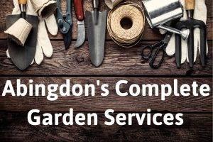 garden-design-in-abingdon