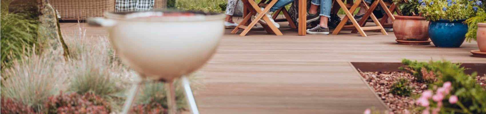 patios in abingdon