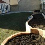 Bicester Garden Project Landscaping Transformation Completed