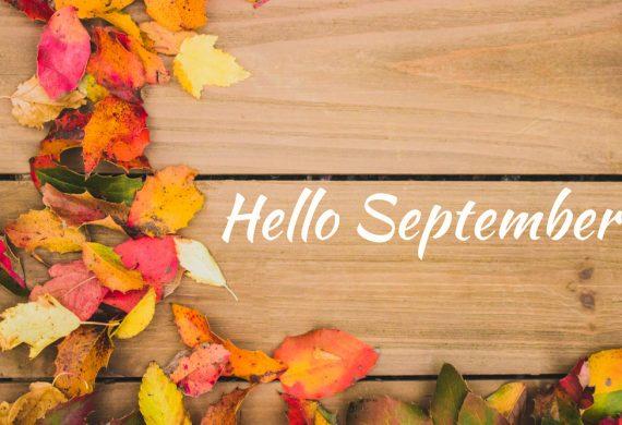 September_Gardening
