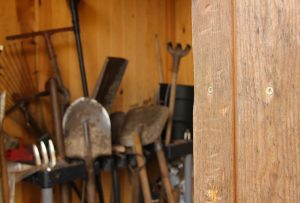 Abingdons-Tools
