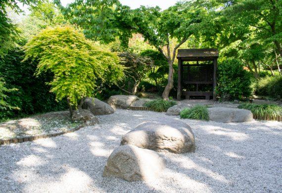 abingdons-zen-garden