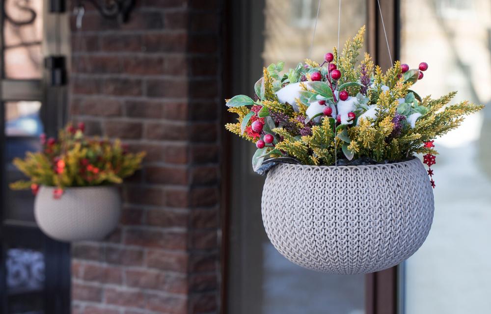 winter-hanging-baskets