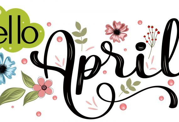 april-garden-tasks