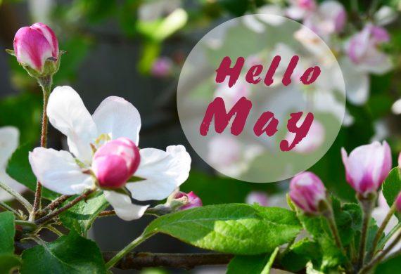 may-gardening-time