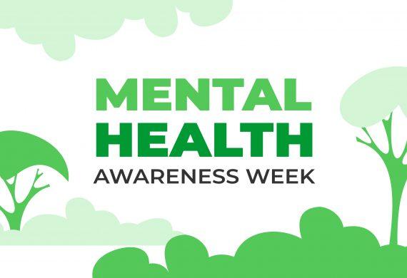 mental-health-awareness-week