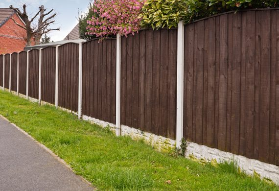 secure-your-garden