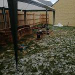 bicester-garden-before-12