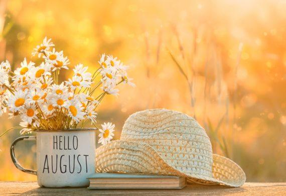 august-gardening